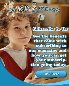 Featured image banner Subscribe to Us 240x300 - Featured-image-banner-Subscribe to Us